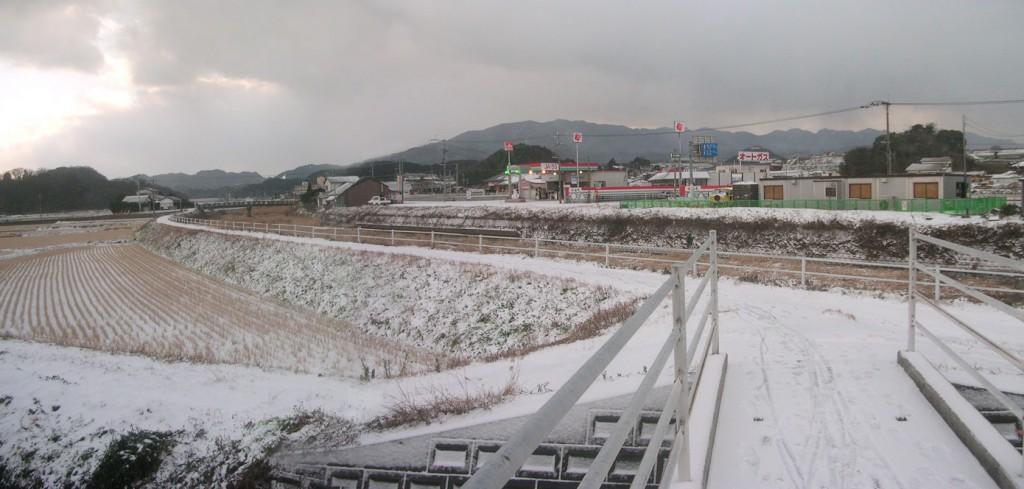 snowbridge-pano