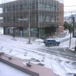 snowveranda