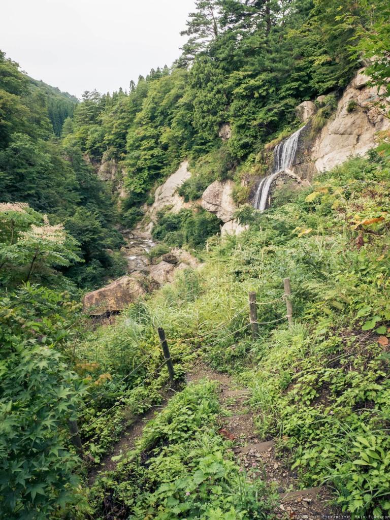 OmoshiroYama-YamaderaHike.15.09.05.-014
