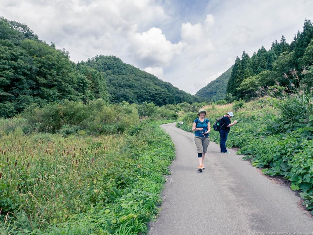 OmoshiroYama-YamaderaHike.15.09.05.-088
