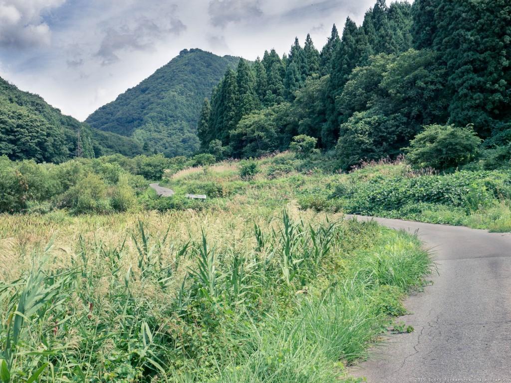 OmoshiroYama-YamaderaHike.15.09.05.-089