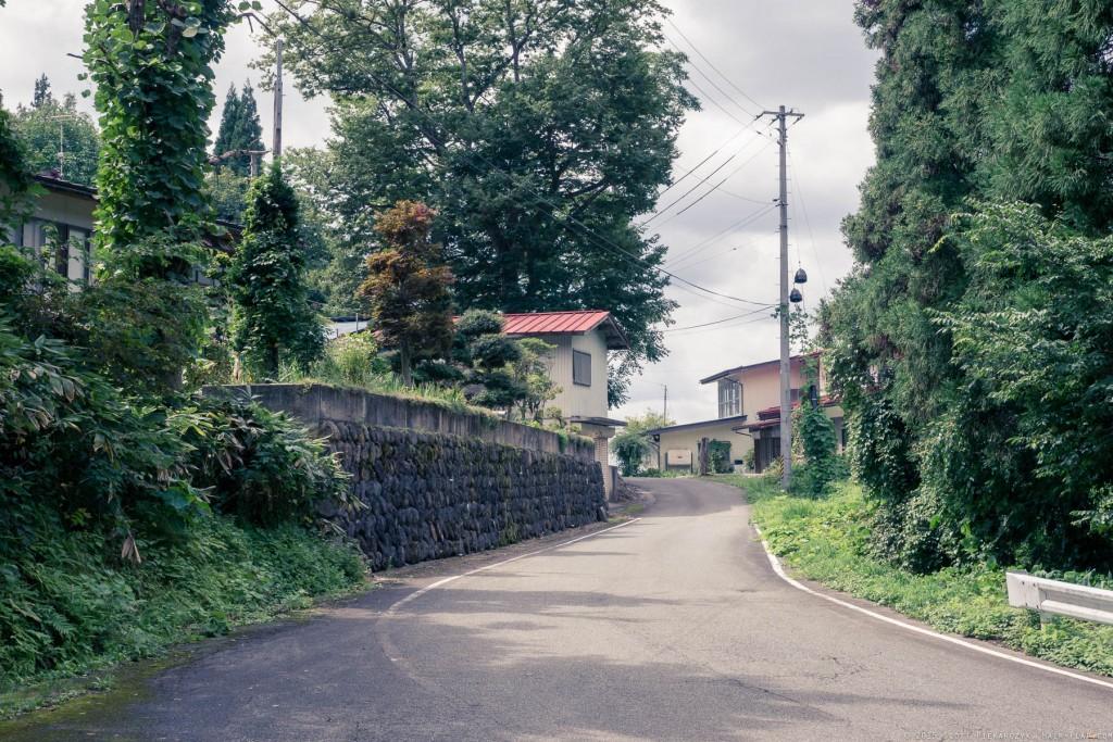 OmoshiroYama-YamaderaHike.15.09.05.-093