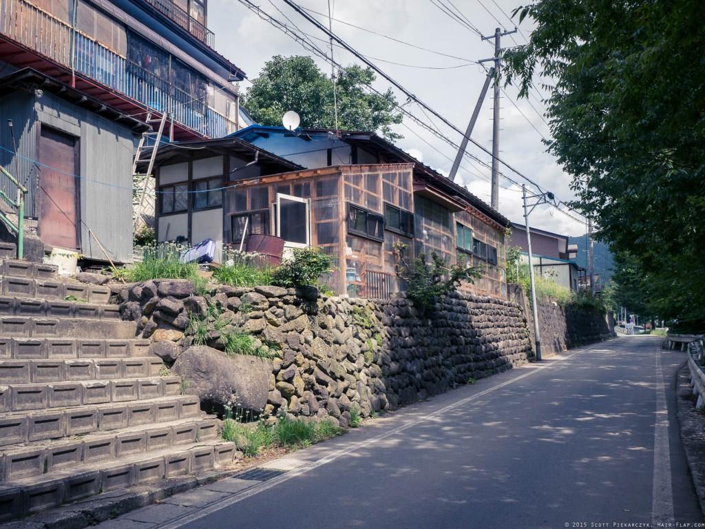 OmoshiroYama-YamaderaHike.15.09.05.-106