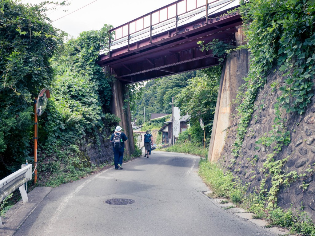 OmoshiroYama-YamaderaHike.15.09.05.-107