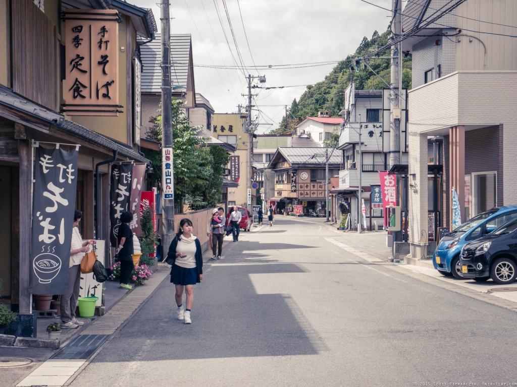 OmoshiroYama-YamaderaHike.15.09.05.-110