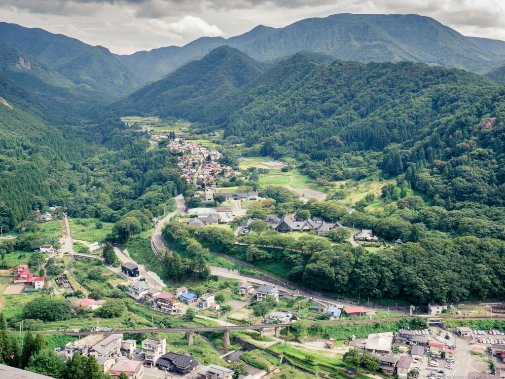 OmoshiroYama-YamaderaHike.15.09.05.-144