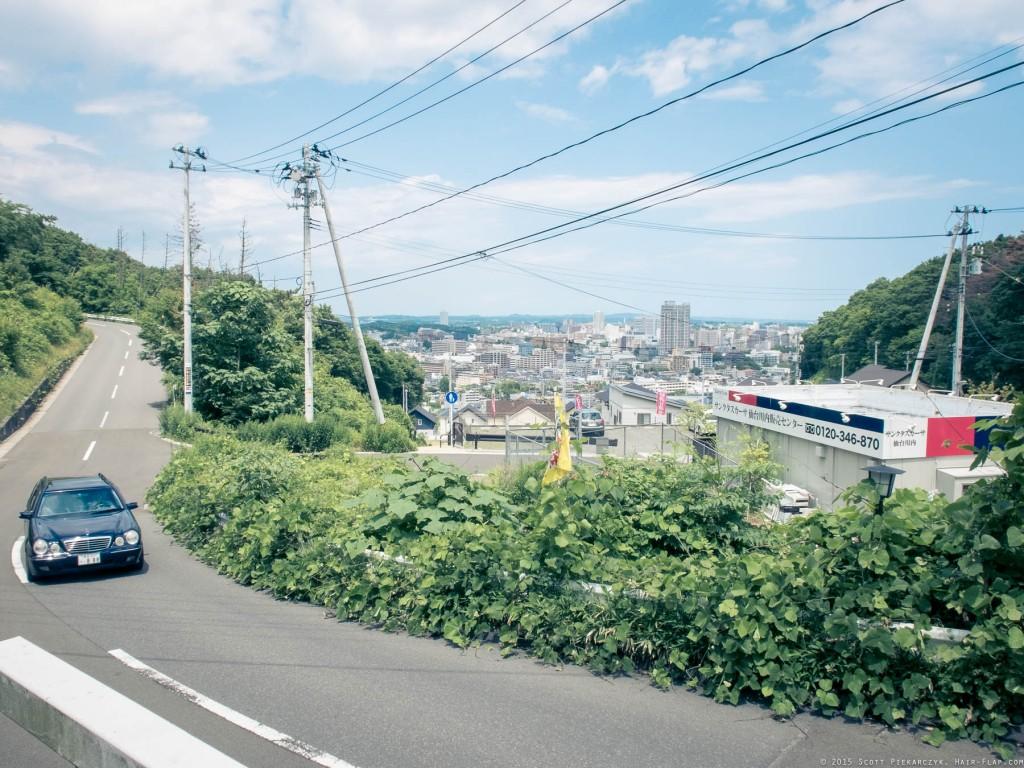 150620.SendaiHillside.DSCF1782