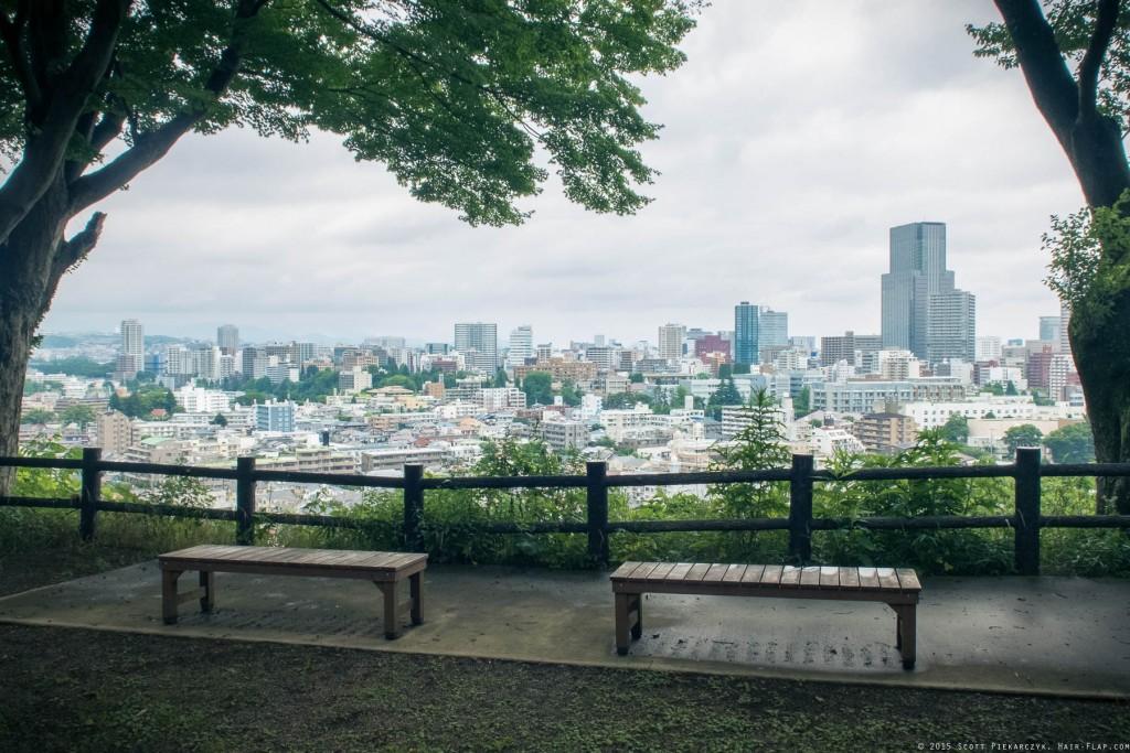 150720.SendaiBikeRide.DSCF1804
