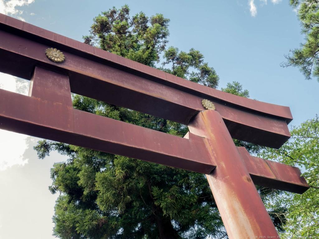 150919.SendaiCastle._1120943