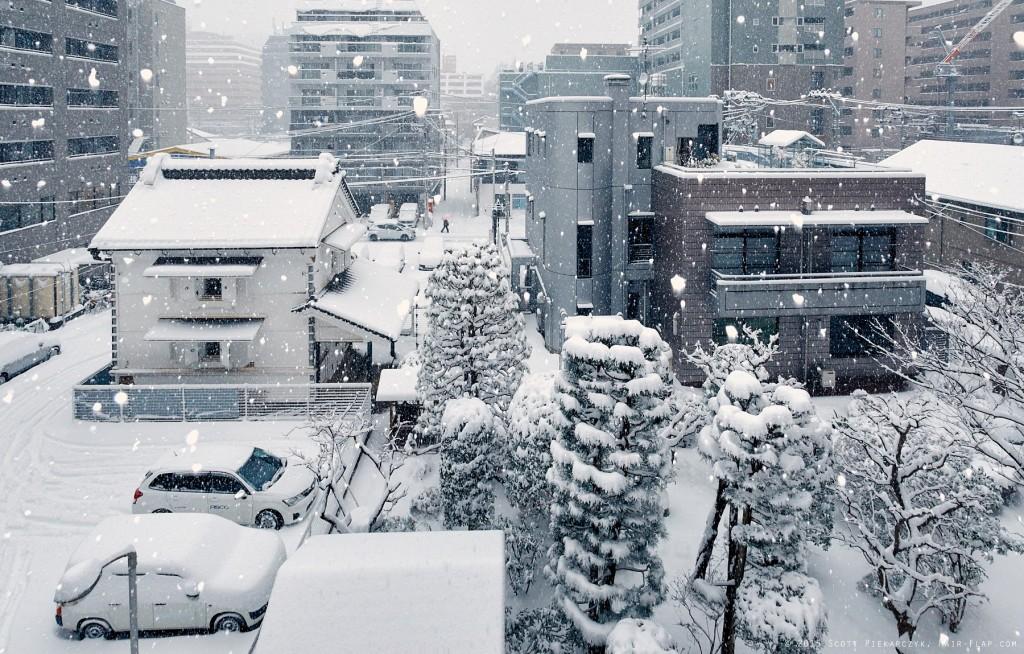 16-01-18.SendaiSnow.-001-Pano