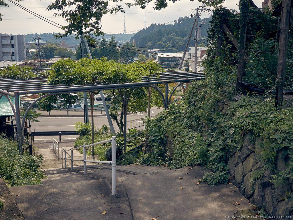 SendaiBikeExplore01.15.09.02.-004