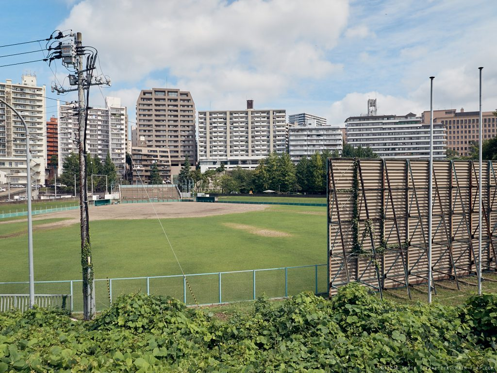SendaiBikeExplore01.15.09.02.-015