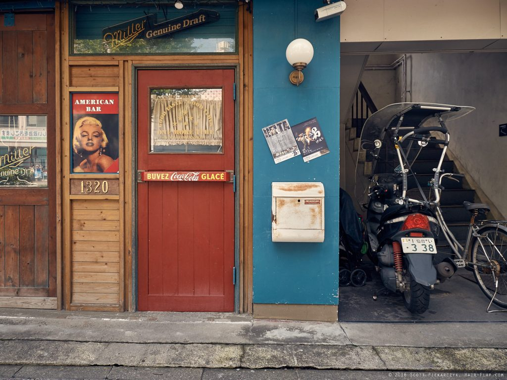 SendaiBikeExplore01.15.09.02.-050