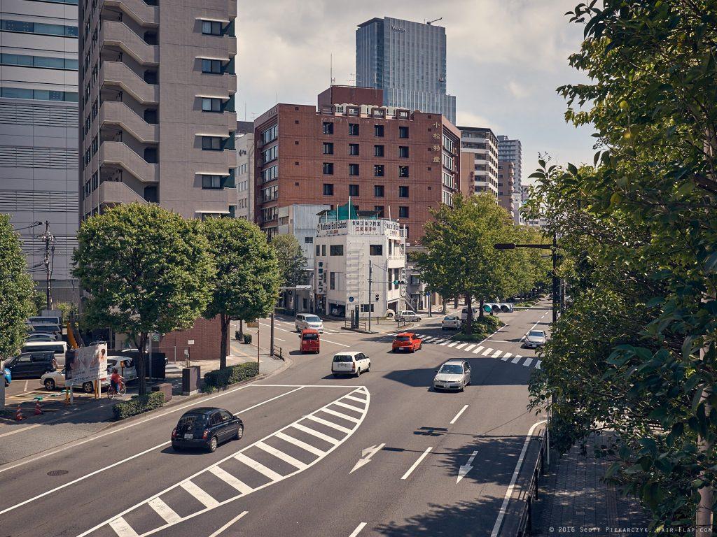 SendaiBikeExplore01.15.09.02.-062