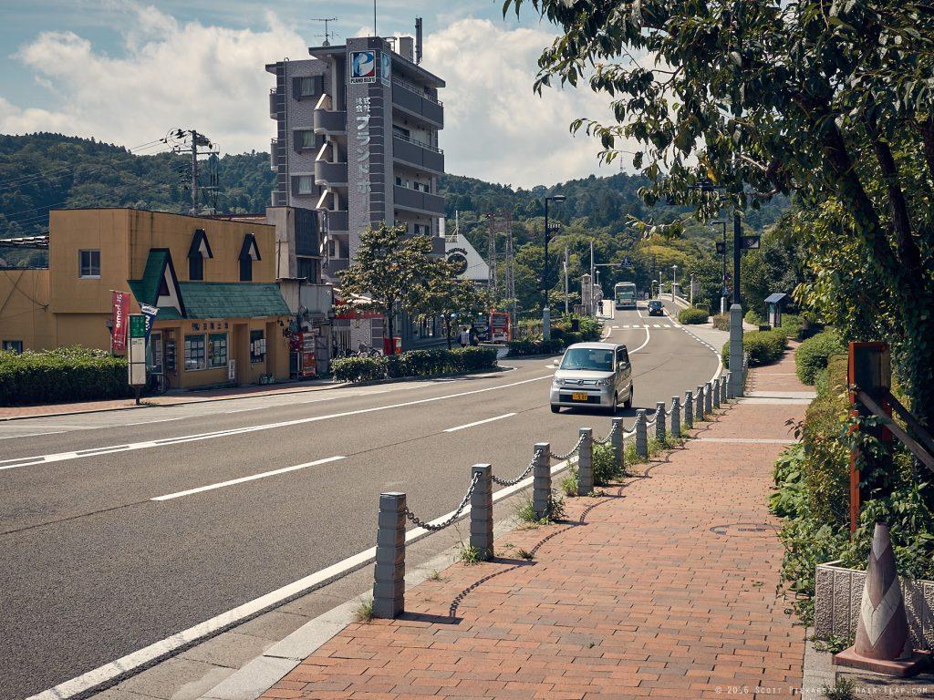 SendaiBikeExplore01.15.09.02.-071