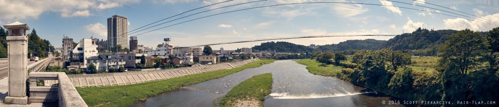 SendaiBikeExplore01.15.09.02.-083-Pano