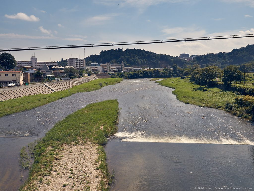 SendaiBikeExplore01.15.09.02.-089