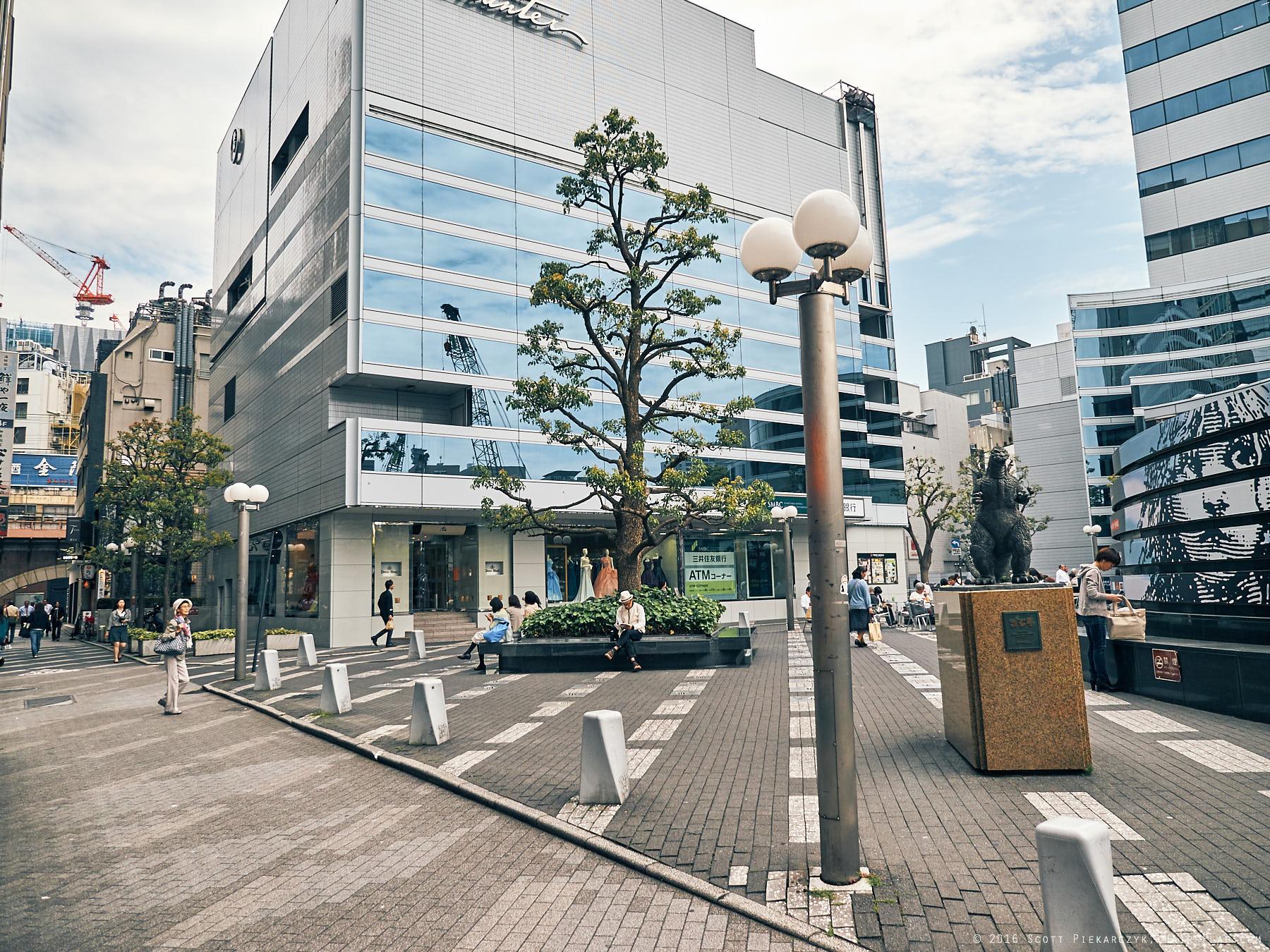 15-05-07.TokyoRevisited._1120083