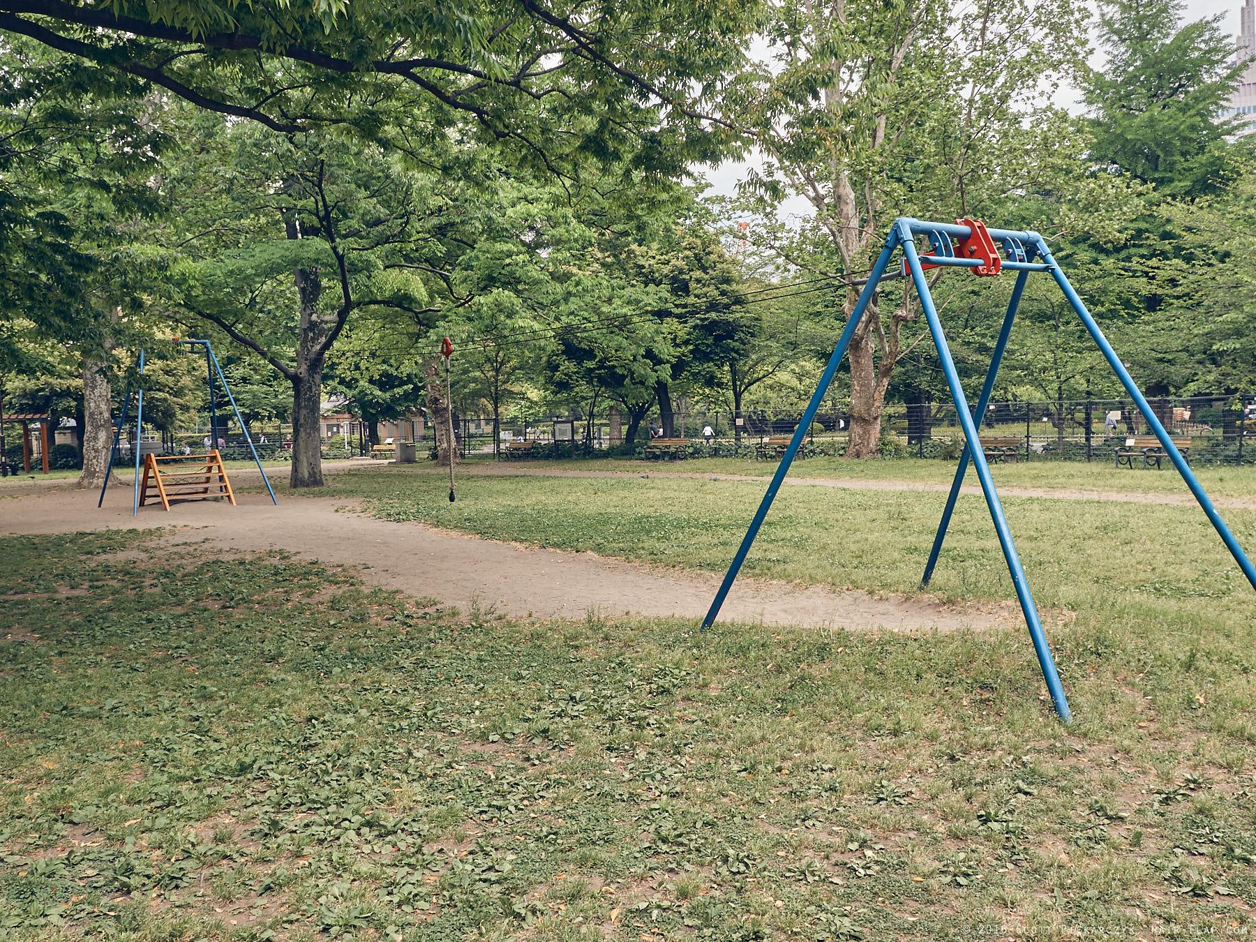 15-05-07.TokyoRevisited._1120102