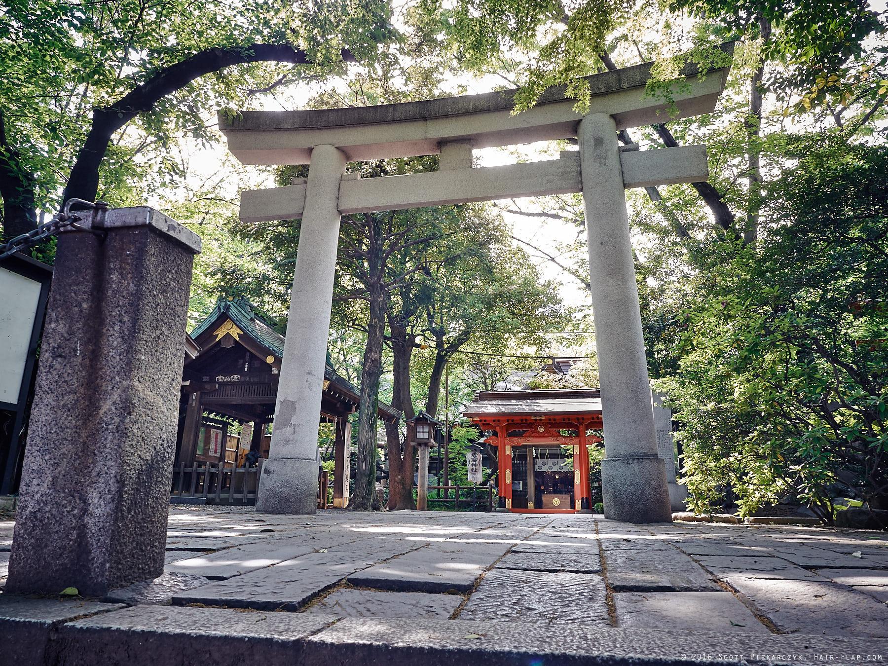 15-05-07.TokyoRevisited._1120198