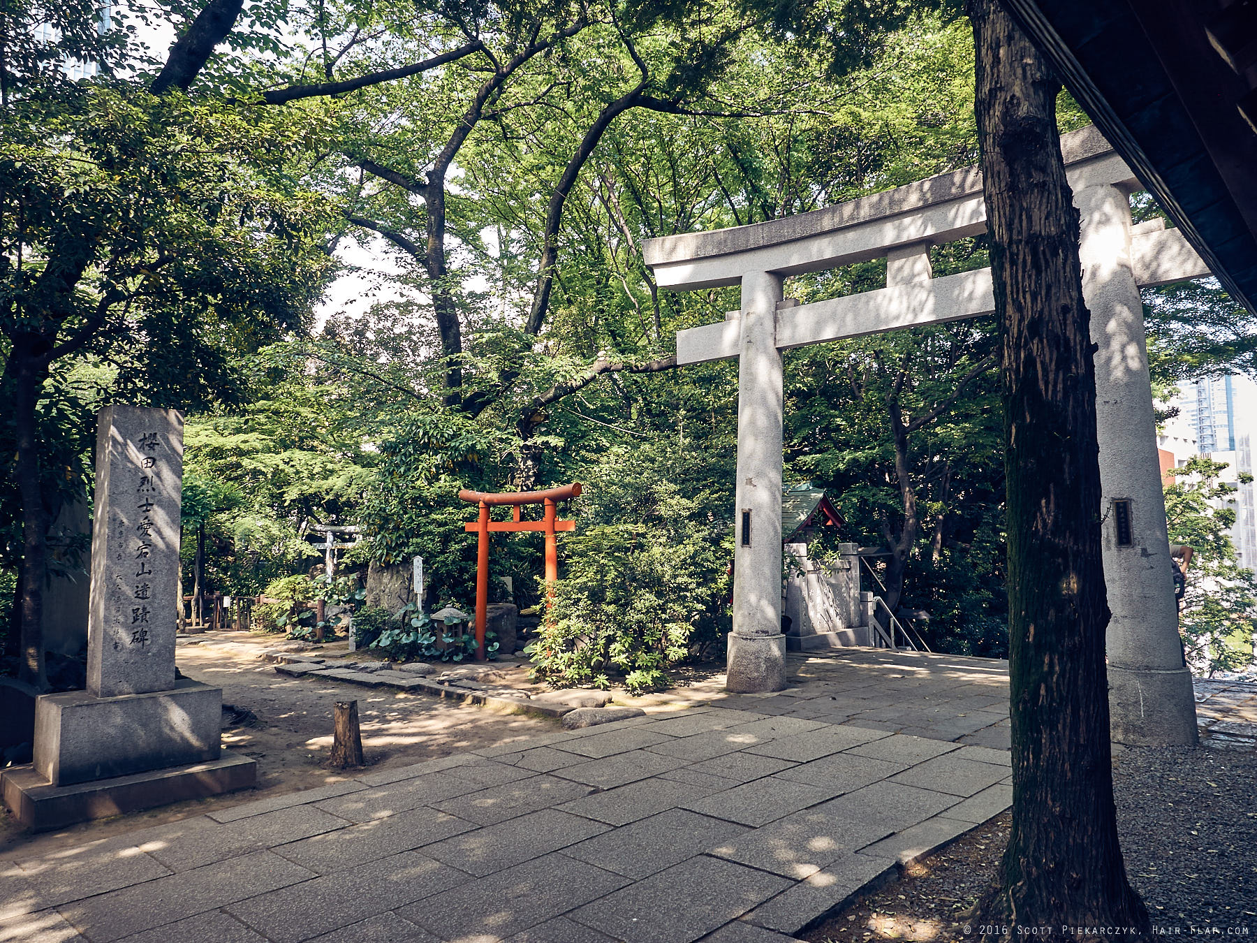 15-05-07.TokyoRevisited._1120199
