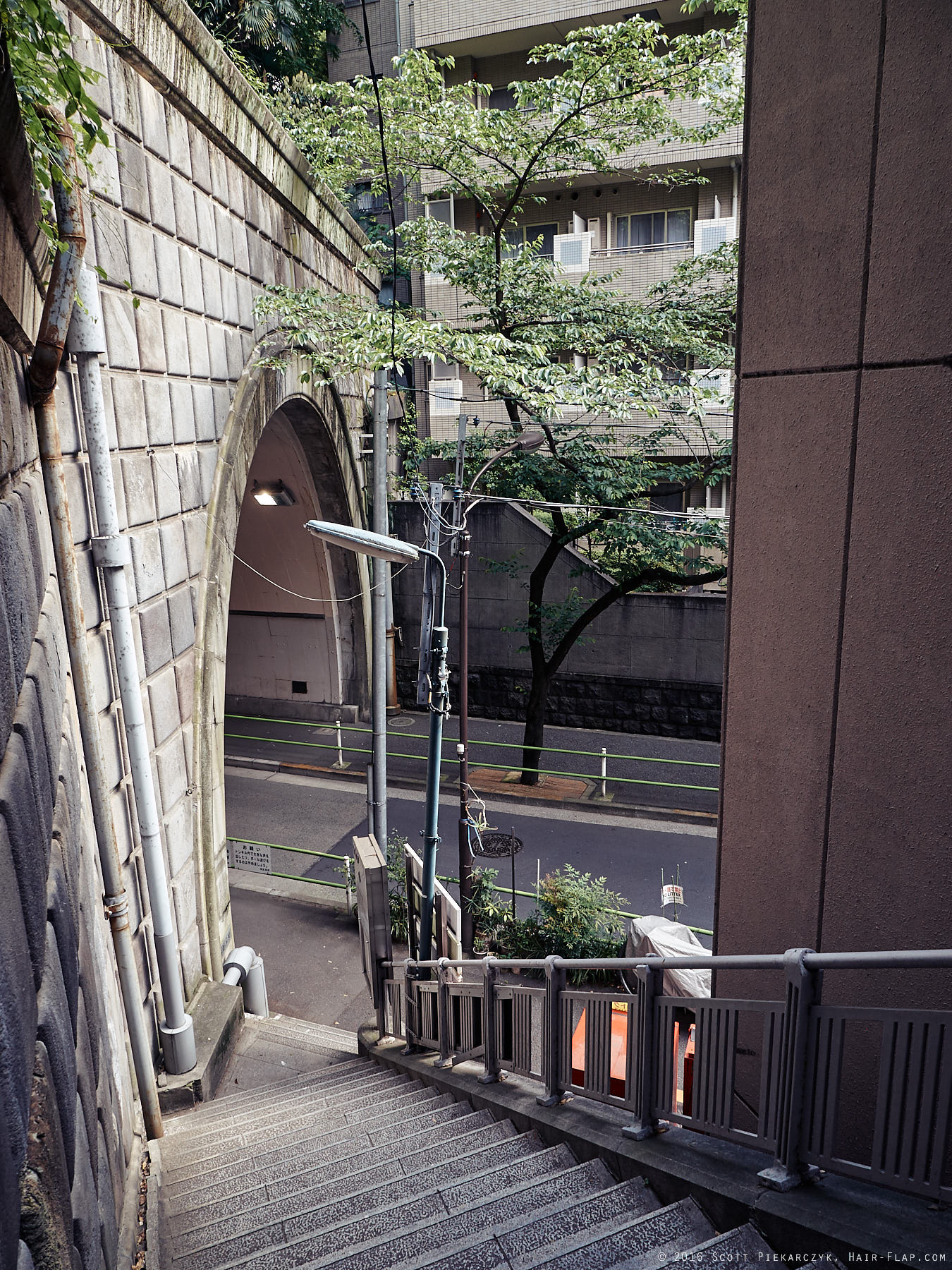 15-05-07.TokyoRevisited._1120239