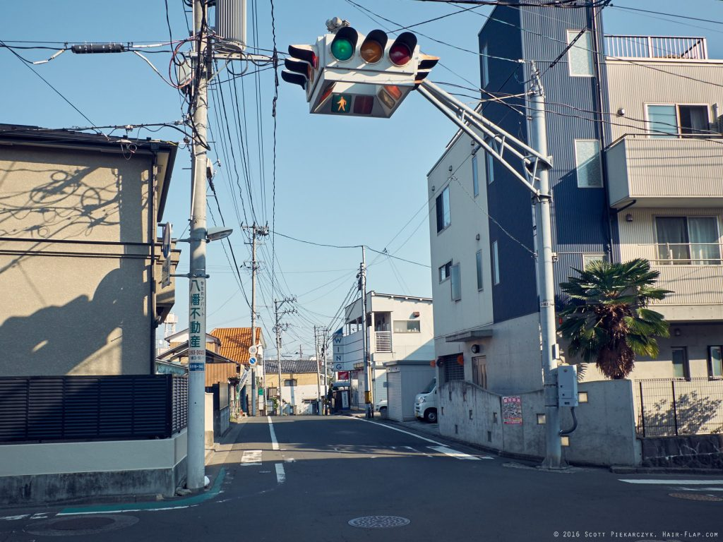 151018.SendaiBikeExplore.DSCF2346