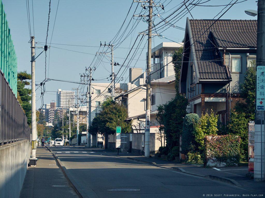 151018.SendaiBikeExplore.DSCF2352