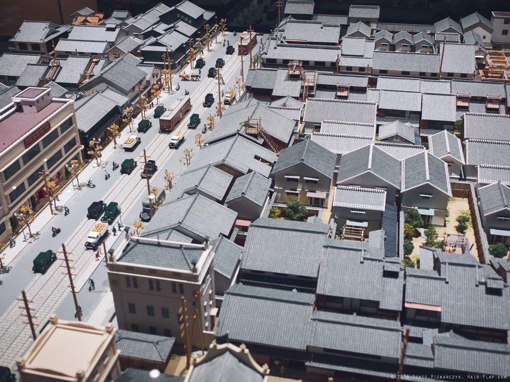 16-05-07.OsakaMuseumHousingLiving.DSCF3041