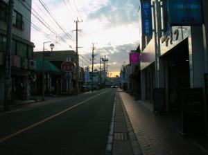 postcard-greenstreet