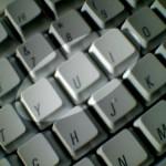 keyboardyui
