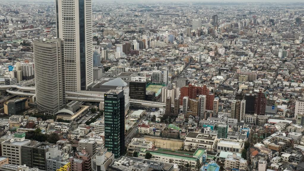 Tokyo.ObservationDeck.15.03.05.-002