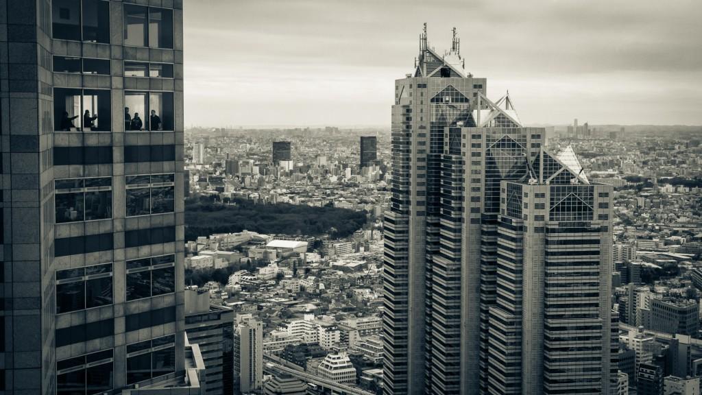 Tokyo.ObservationDeck.15.03.05.-014