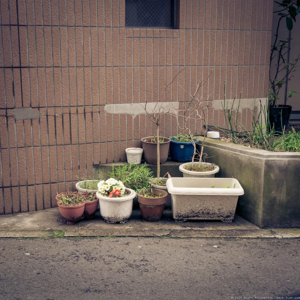 150413Sendai.untitled shoot.15.04.13.-040
