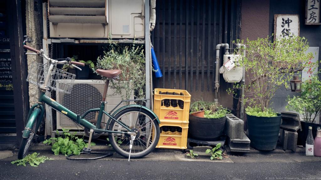 150413Sendai.untitled shoot.15.04.13.-067