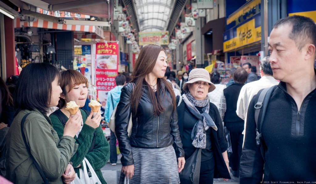 150418Asakusa.untitled shoot.15.04.18.-097