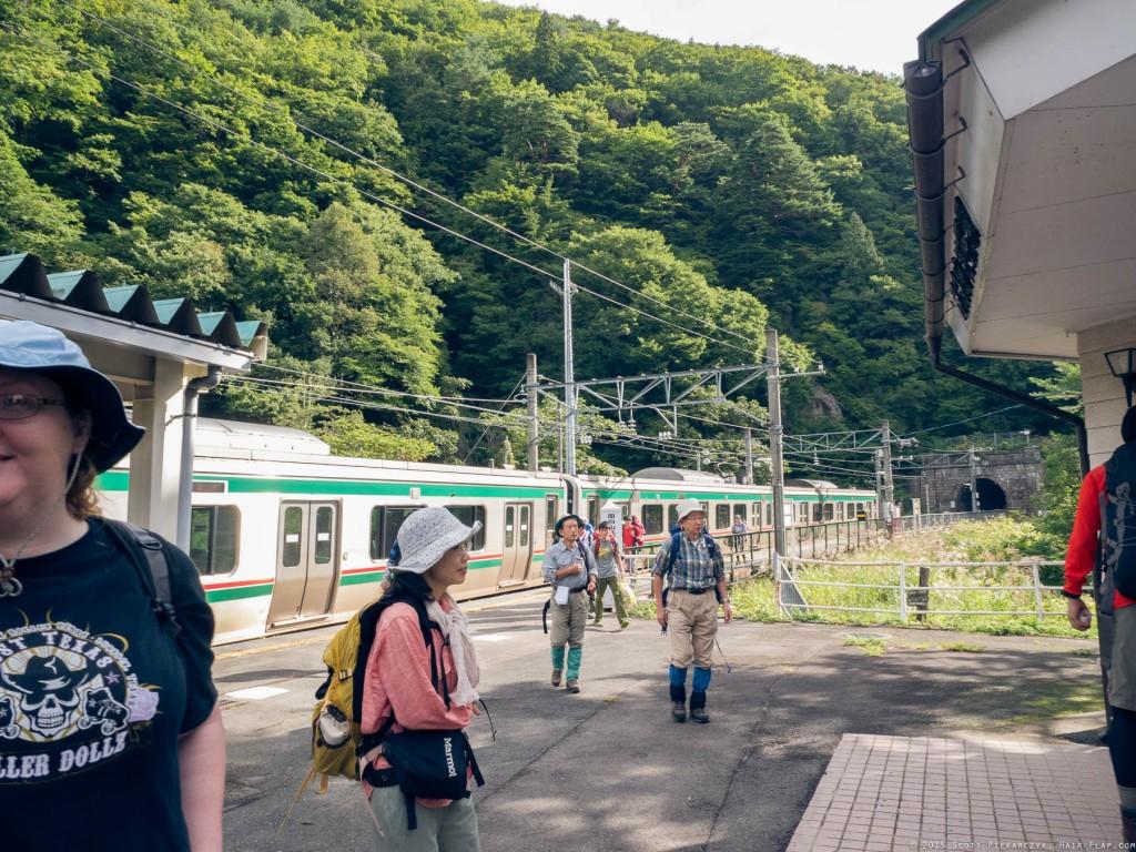 OmoshiroYama-YamaderaHike.15.09.05.-006