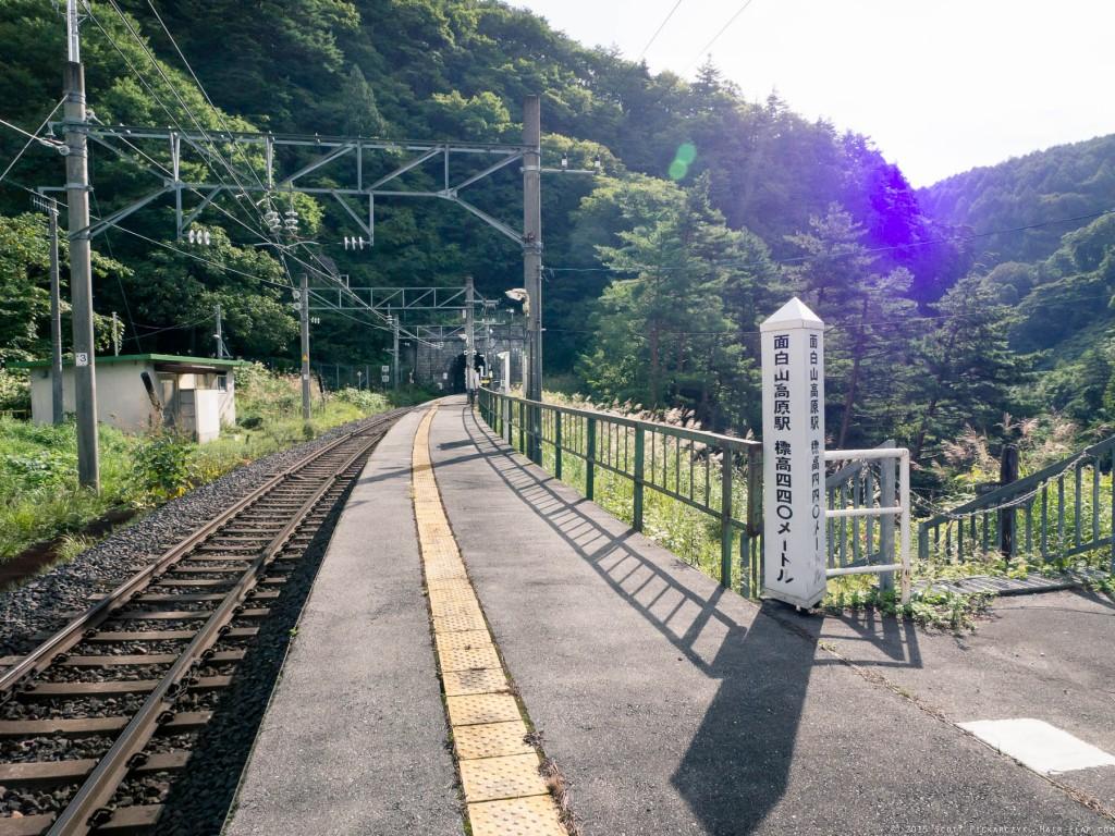 OmoshiroYama-YamaderaHike.15.09.05.-007
