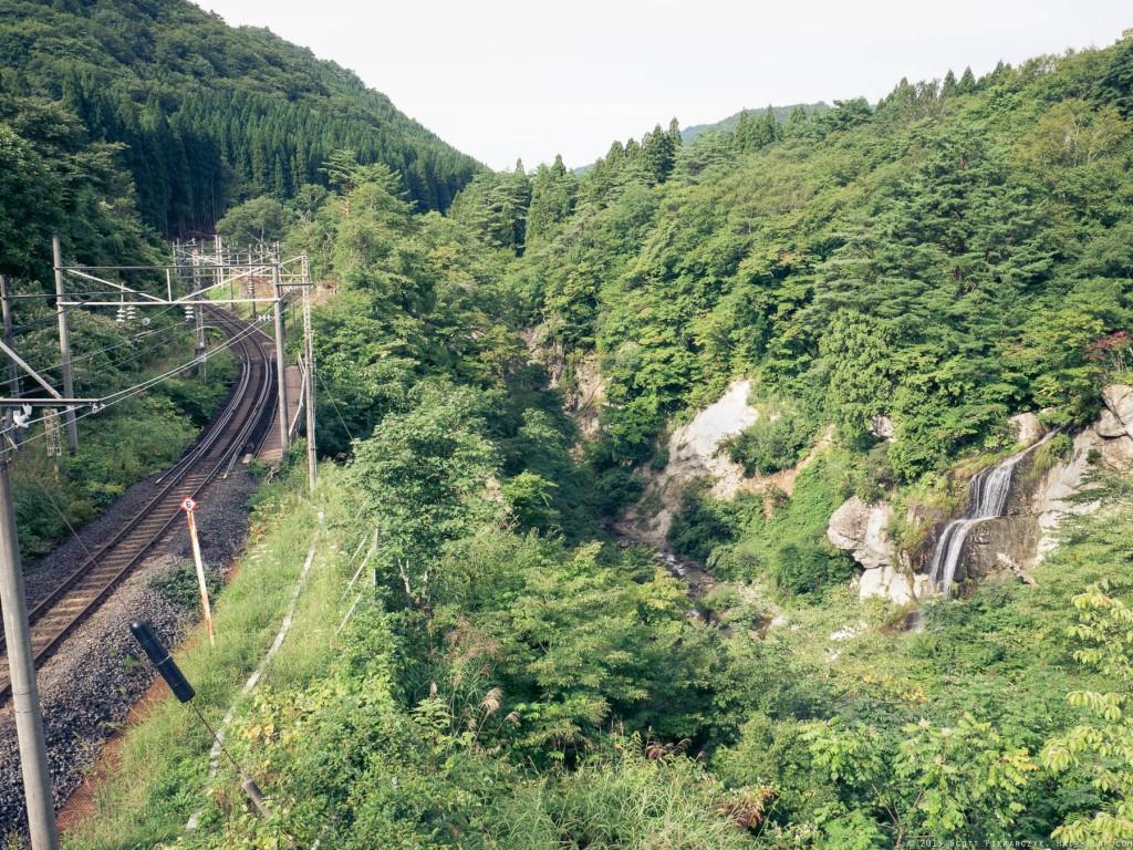 OmoshiroYama-YamaderaHike.15.09.05.-009