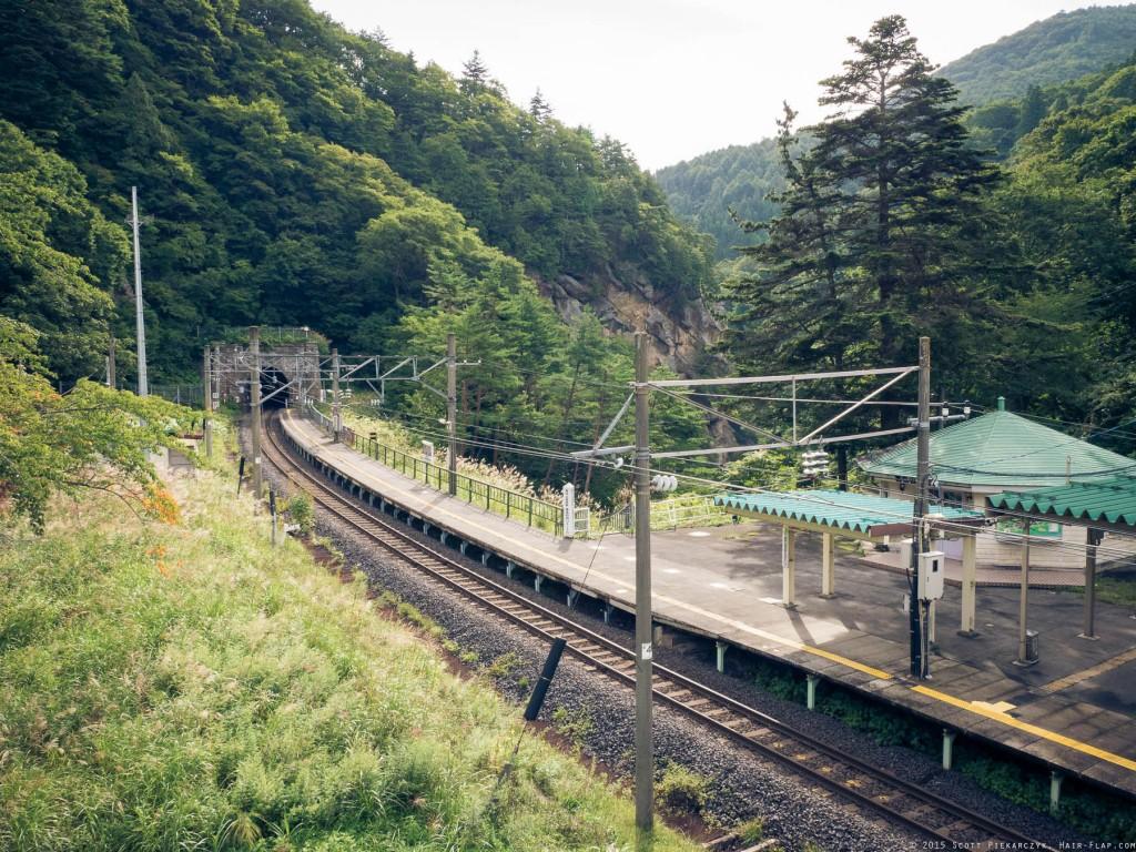 OmoshiroYama-YamaderaHike.15.09.05.-010