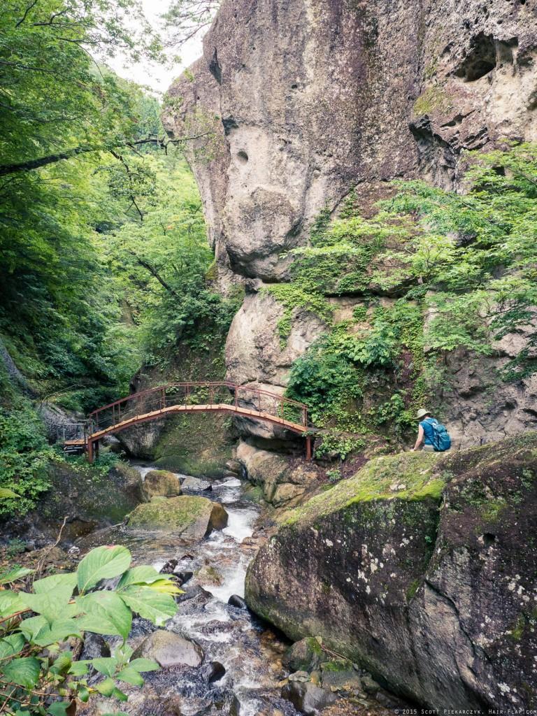 OmoshiroYama-YamaderaHike.15.09.05.-028