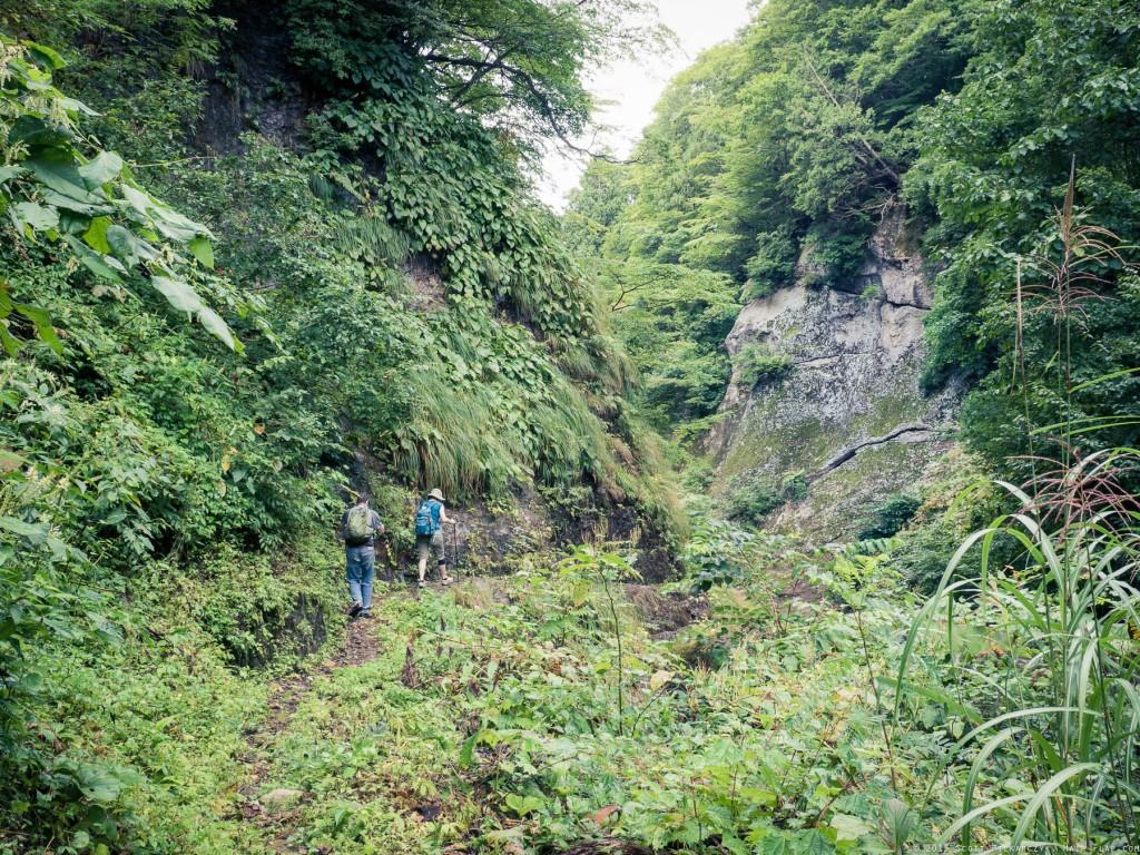 OmoshiroYama-YamaderaHike.15.09.05.-051
