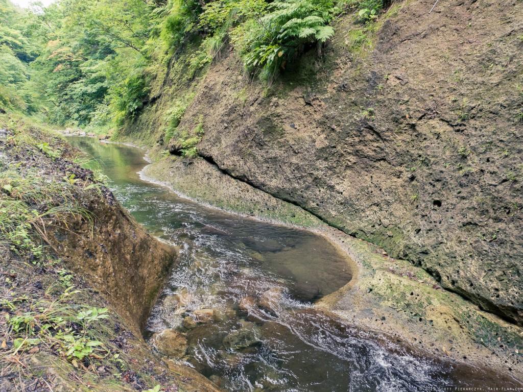 OmoshiroYama-YamaderaHike.15.09.05.-057