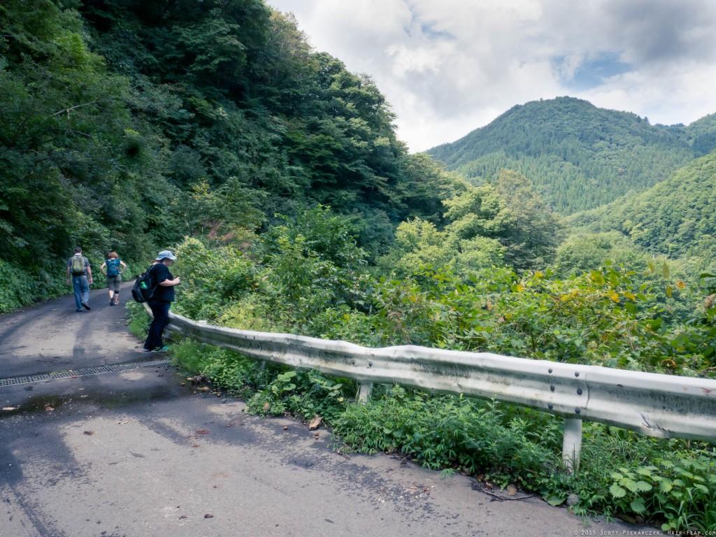 OmoshiroYama-YamaderaHike.15.09.05.-074