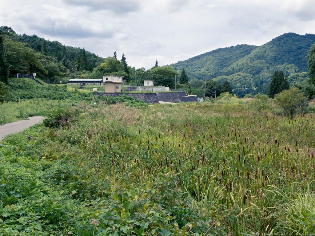 OmoshiroYama-YamaderaHike.15.09.05.-087