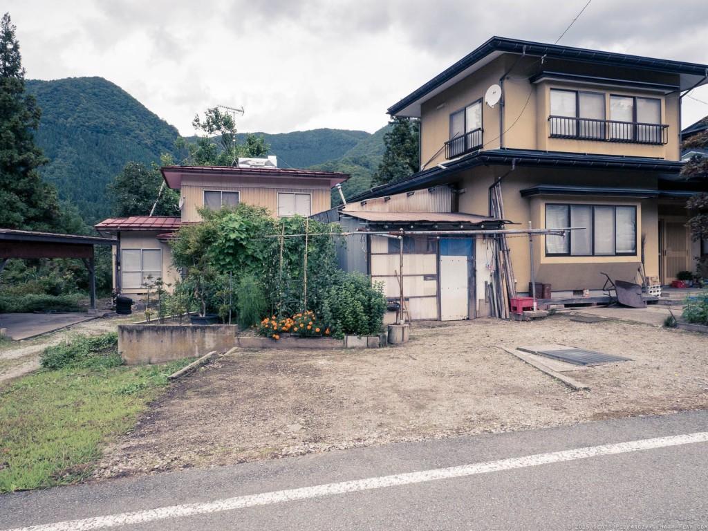 OmoshiroYama-YamaderaHike.15.09.05.-095