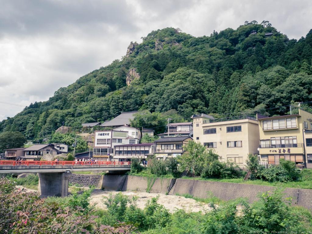 OmoshiroYama-YamaderaHike.15.09.05.-119