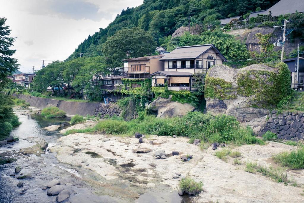 OmoshiroYama-YamaderaHike.15.09.05.-120