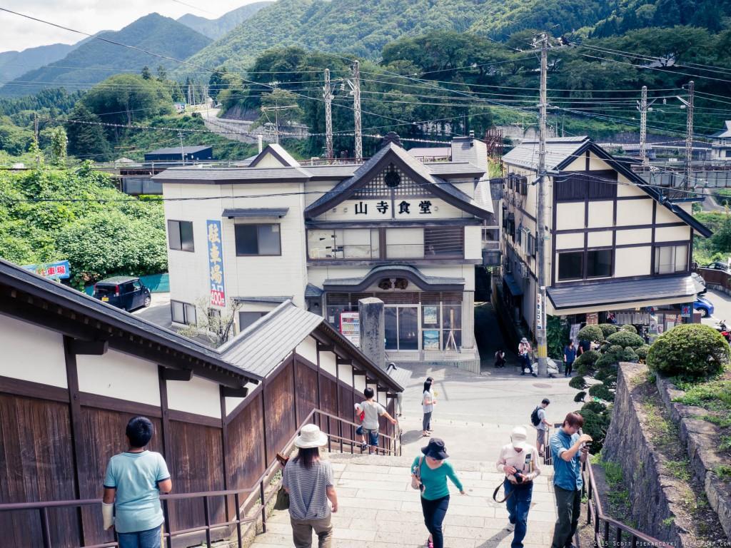 OmoshiroYama-YamaderaHike.15.09.05.-123