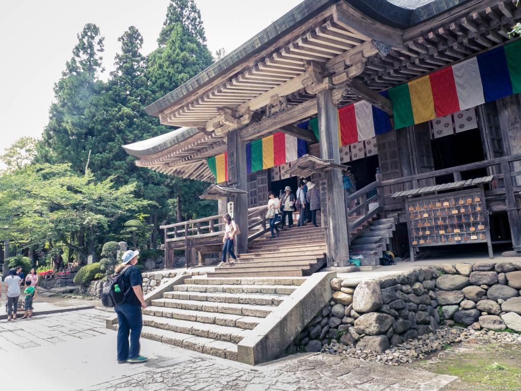 OmoshiroYama-YamaderaHike.15.09.05.-124